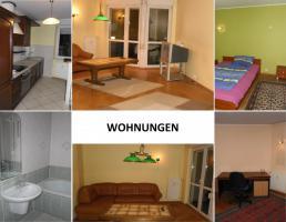 Immobilien in Polen