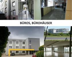 Foto 5 Immobilien in Polen