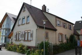 Immobilien zur Renovierung oder Sanierung in Heilbronn und Umgebung gesucht