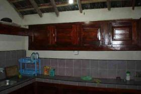 Foto 3 Immobilien Schn�ppchen in Sri Lanka