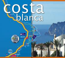 Immobilien in Spanien ''Costa Blanca''