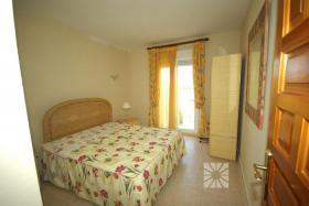 Foto 3 Immobilien in Spanien ''Costa Blanca''