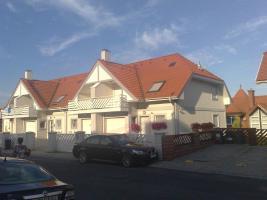 Immobilien in Ungarn, Hévíz