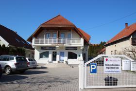 Immobilien in Ungarn - Paradies 99 KG