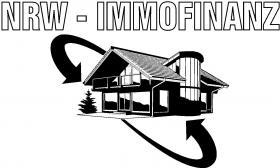 Immobilien gesucht !!!!