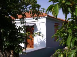 Foto 5 Immobilien&Vermietungen