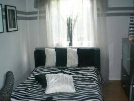 Foto 4 Immobilien & Vermietungen