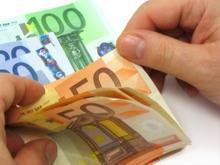 Immobiliendarlehen - günstig finanzieren und  umschulden