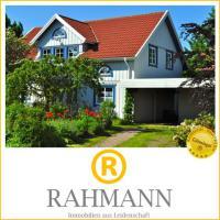 Immobilienmakler aus Hamburg I Rahmann Immobilien I Haus in Itzehoe gesucht