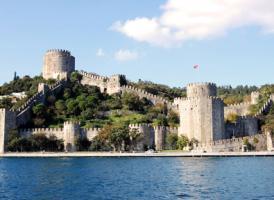 Foto 6 Immoblien in der Türkei