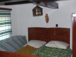 Foto 3 In Ungarn ein Bauernhaus mit Fischteich und 3ha Land ist zu verkaufen