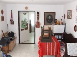 Foto 5 In Ungarn ein Bauernhaus mit Fischteich und 3ha Land ist zu verkaufen