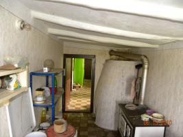 Foto 4 In Ungarn ein Bauernhaus ist zu verkaufen.