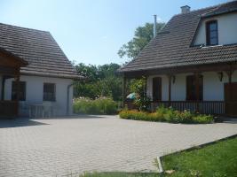 Foto 3 In Ungarn Bauernhof zu verkaufen