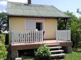 Foto 3 In Ungarn-Zalakaros Wochenedehaus zu verkaufen