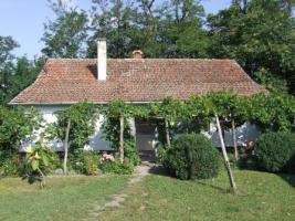 Foto 2 In Ungarn ein gemütliches Bauernhaus ist zu verkaufen