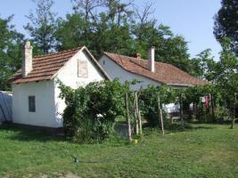 Foto 3 In Ungarn ein gemütliches Bauernhaus ist zu verkaufen