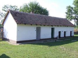 Foto 4 In Ungarn ein gemütliches Bauernhaus ist zu verkaufen