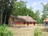 In Ungarn ein g�nstiges Bauernhaus ist zu verkaufen.
