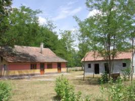 Foto 2 In Ungarn ein g�nstiges Bauernhaus ist zu verkaufen.