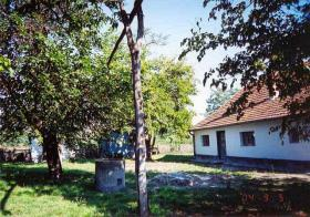 Foto 2 In Ungarn ein hübsches Bauernhaus ist zu verkaufen