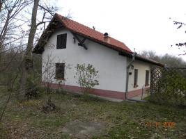 Foto 2 In Ungarn ein kleines qualitátes Bauernhaus ist zu verkaufen