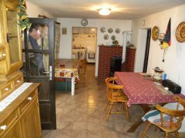 Foto 3 In Ungarn ein kleines qualitátes Bauernhaus ist zu verkaufen