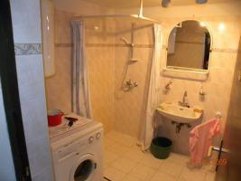 Foto 4 In Ungarn ein kleines qualitátes Bauernhaus ist zu verkaufen
