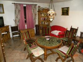 Foto 5 In Ungarn ein kleines qualitátes Bauernhaus ist zu verkaufen