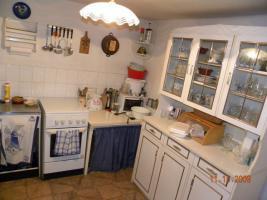 Foto 6 In Ungarn ein kleines qualitátes Bauernhaus ist zu verkaufen
