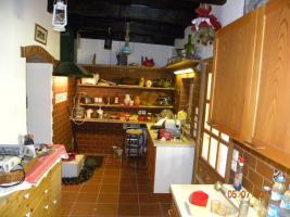 Foto 2 In Ungarn ein kleines , exkluzives Bauernhaus ist zu verkaufen