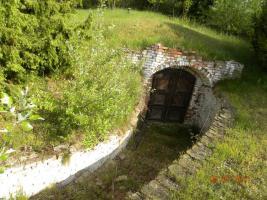 Foto 6 In Ungarn ein kleines , exkluzives Bauernhaus ist zu verkaufen