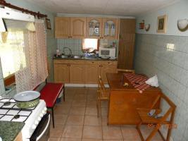 Foto 2 In Ungarn ein kleines, fertiges Bauernhaus ist zu verkaufen