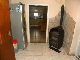 Foto 5 In Ungarn ein kleines, fertiges Bauernhaus ist zu verkaufen