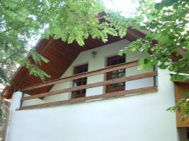 Foto 3 In Ungarn ein qualitátes Bauernhaus mit 5ha Land