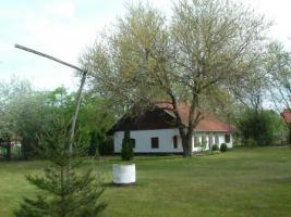 Foto 2 In Ungarn ein schönes Bauernhaus ist zu verkaufen
