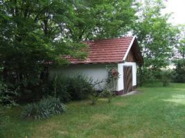 Foto 3 In Ungarn ein schönes Bauernhaus ist zu verkaufen