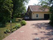 Foto 5 In Ungarn ein schönes Ferienobjkt mit Teich(miete)ist zu verkaufen