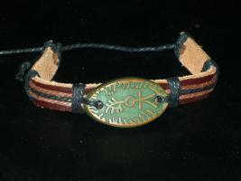 Foto 2 Indianische Handwerkskunst