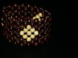 Foto 4 Indianische Handwerkskunst