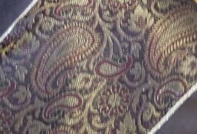 Foto 5 Indische Tagesdecken, Bettüberwürfe, Plaid, Schlafdecke, Plaid, Sofaüberwurfe