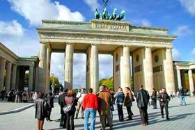 Individuelle Berlin Stadtführungen zum Wunschtermin