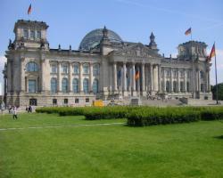 Foto 2 Individuelle Berlin Stadtführungen zum Wunschtermin