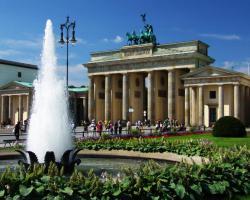 Foto 3 Individuelle Berlin Stadtführungen zum Wunschtermin