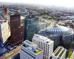Foto 4 Individuelle Berlin Stadtführungen zum Wunschtermin
