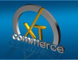 Individuelle Shopsysteme unter XT Commerce