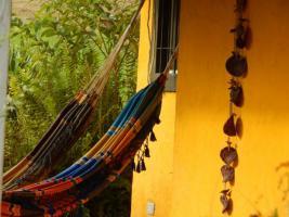 Foto 3 Individuelle Venezuela Reisen