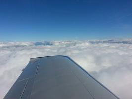 Foto 5 Individuelle erlebnisreiche Sightseeingflüge für den gesamten Bodenseeraum wie auch deutschlandweit