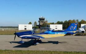 Foto 7 Individuelle erlebnisreiche Sightseeingflüge für den gesamten Bodenseeraum wie auch deutschlandweit