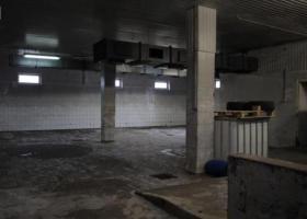 Foto 2 Industriegebäude  in Ungarn/Simontornya zu verkaufen.